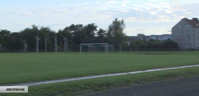 stadion panorama