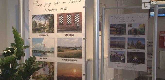 miłośnicy zdjęć mogą wziąć udział w miejskim konkursie fotograficznym