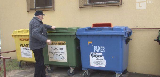 czy wzrosną opłaty za odbiór odpadów od mieszkańców