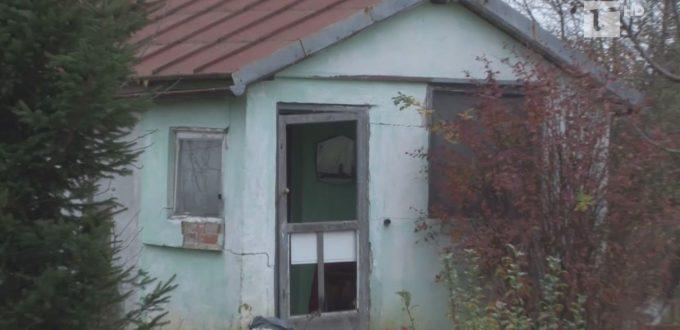 w Tczewie jest czterdziestu siedmiu bezdomnych