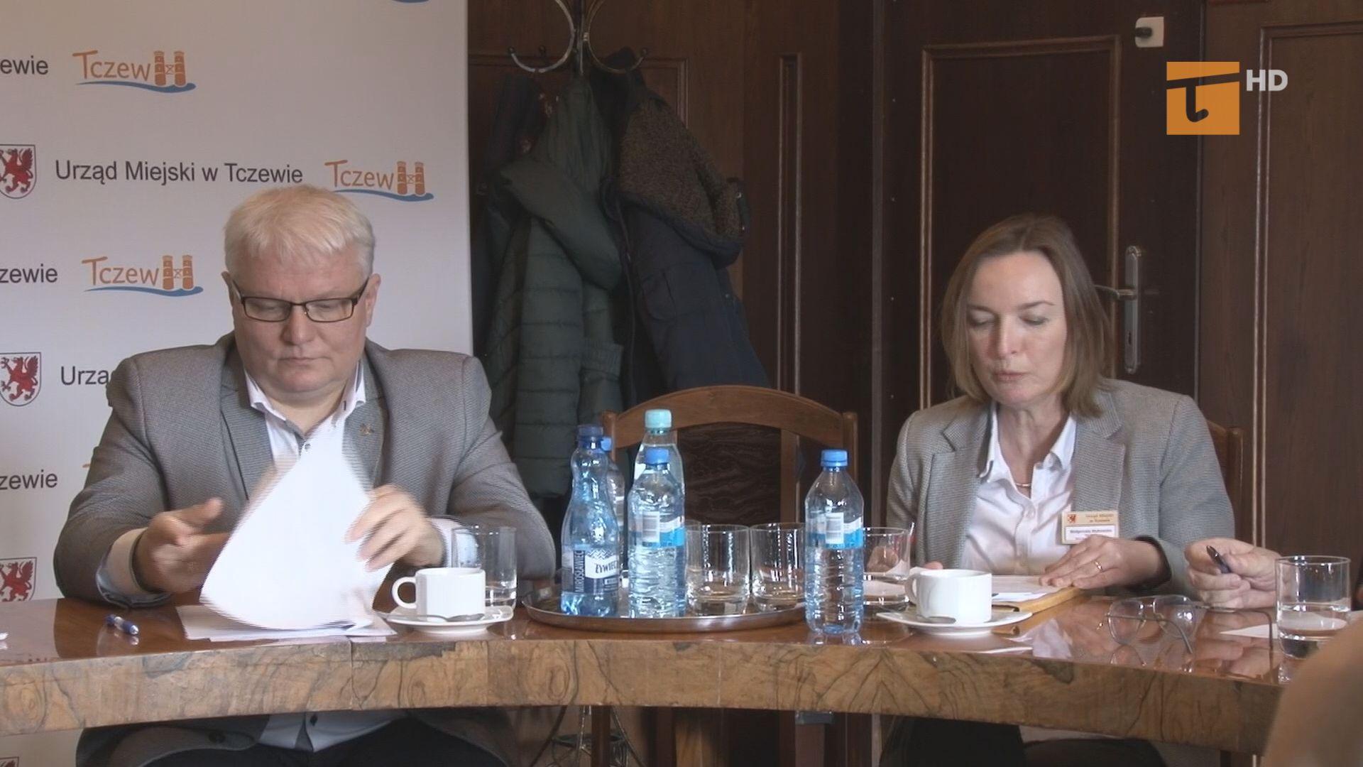 tczewianie głosują na dwadzieścia cztery projekty budżetu obywatelskiego
