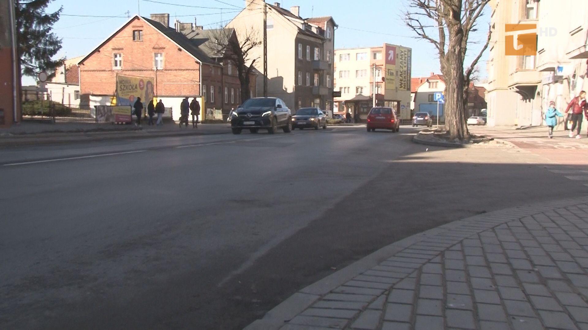 dwie firmy będą remontować nawierzchnie tczewskich ulic