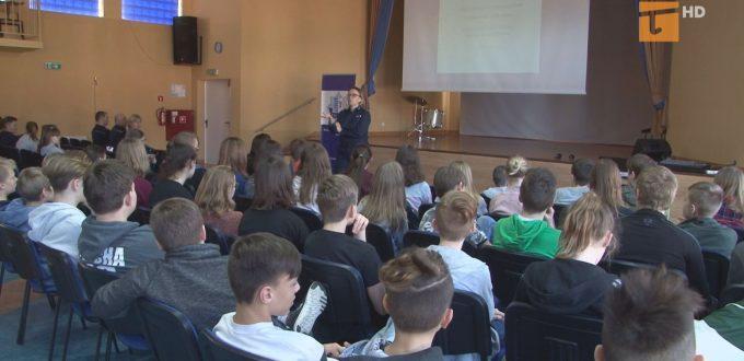 debata młodzież sp 1