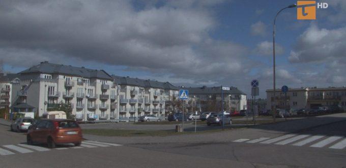 Przy prezydencie Tczewa działa komisja urbanistyczno-architektoniczna