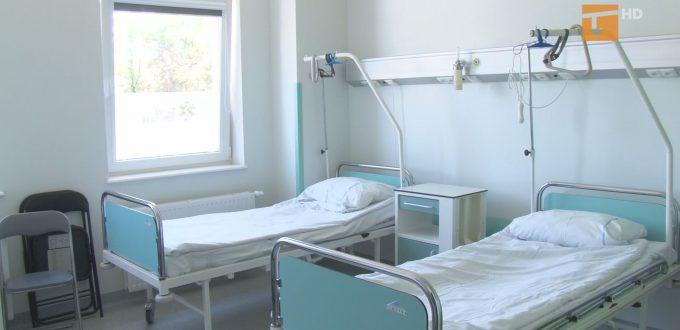 Miasto przekaże pieniądze na sprzęt medyczny