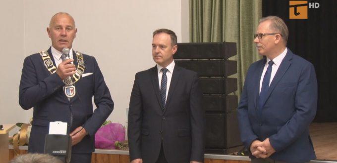 Powiat tczewski obchodził swoje święto