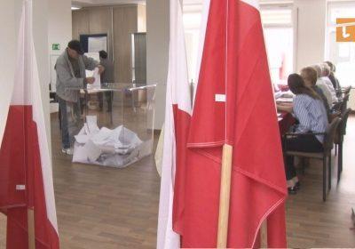 Co tczewianie powinni wiedzieć o wyborach parlamentarnych?