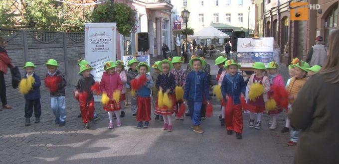 Landowski festiwal