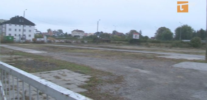 Czy jeszcze w tym roku spółdzielnia mieszkaniowa rozpocznie budowę bloków na Suchostrzygach?
