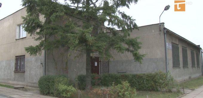 Biblioteka pedagogiczna zniknie z Tczewa