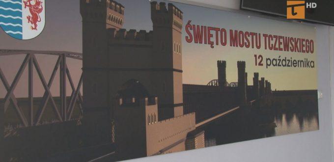 162 lata zabytkowego Mostu Tczewskiego
