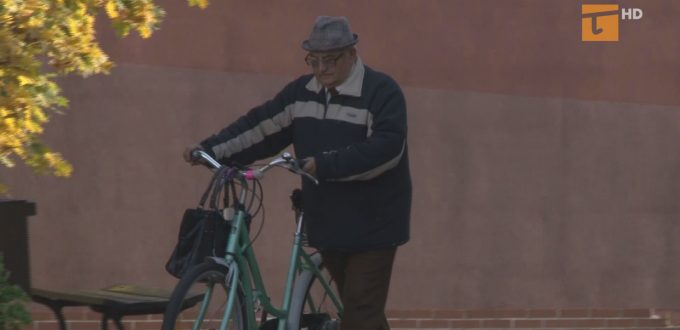 Europejski Dzień Seniora