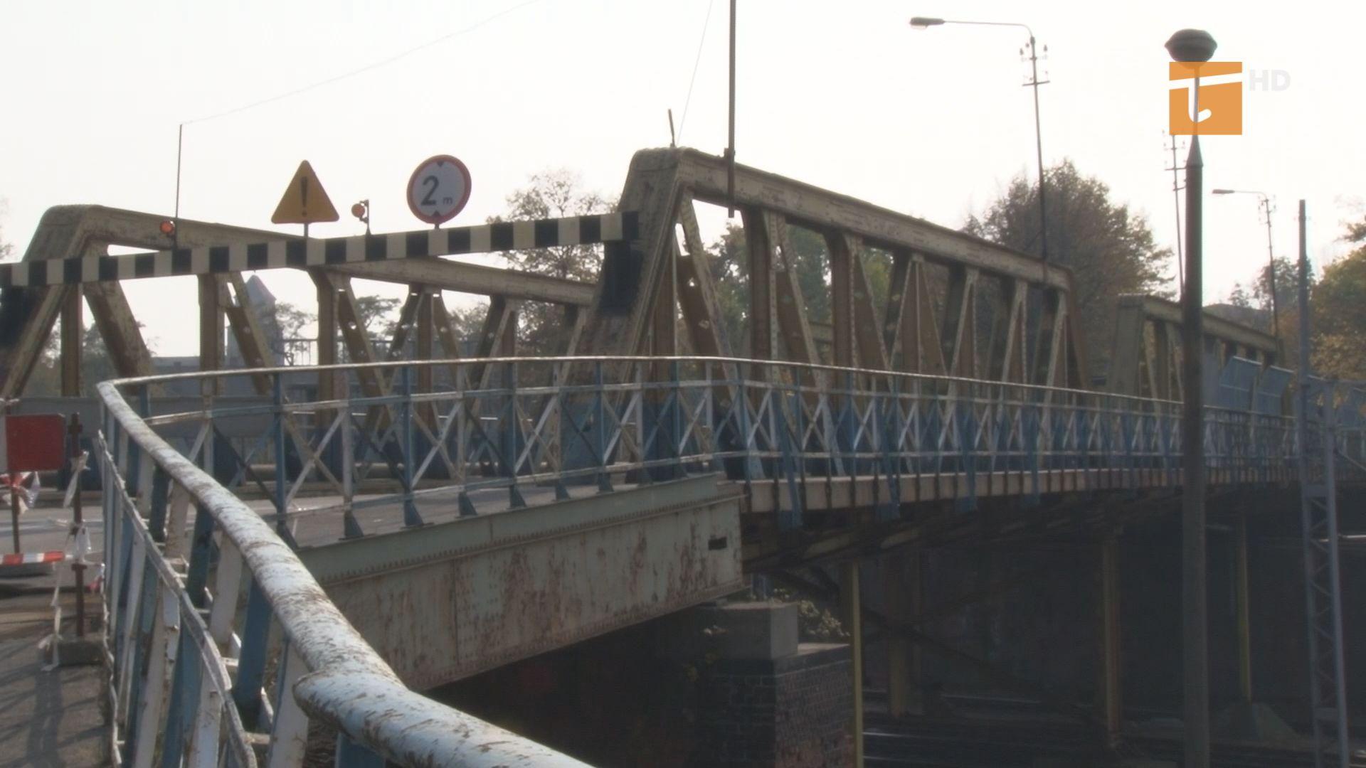 remont stuletniego wiaduktu