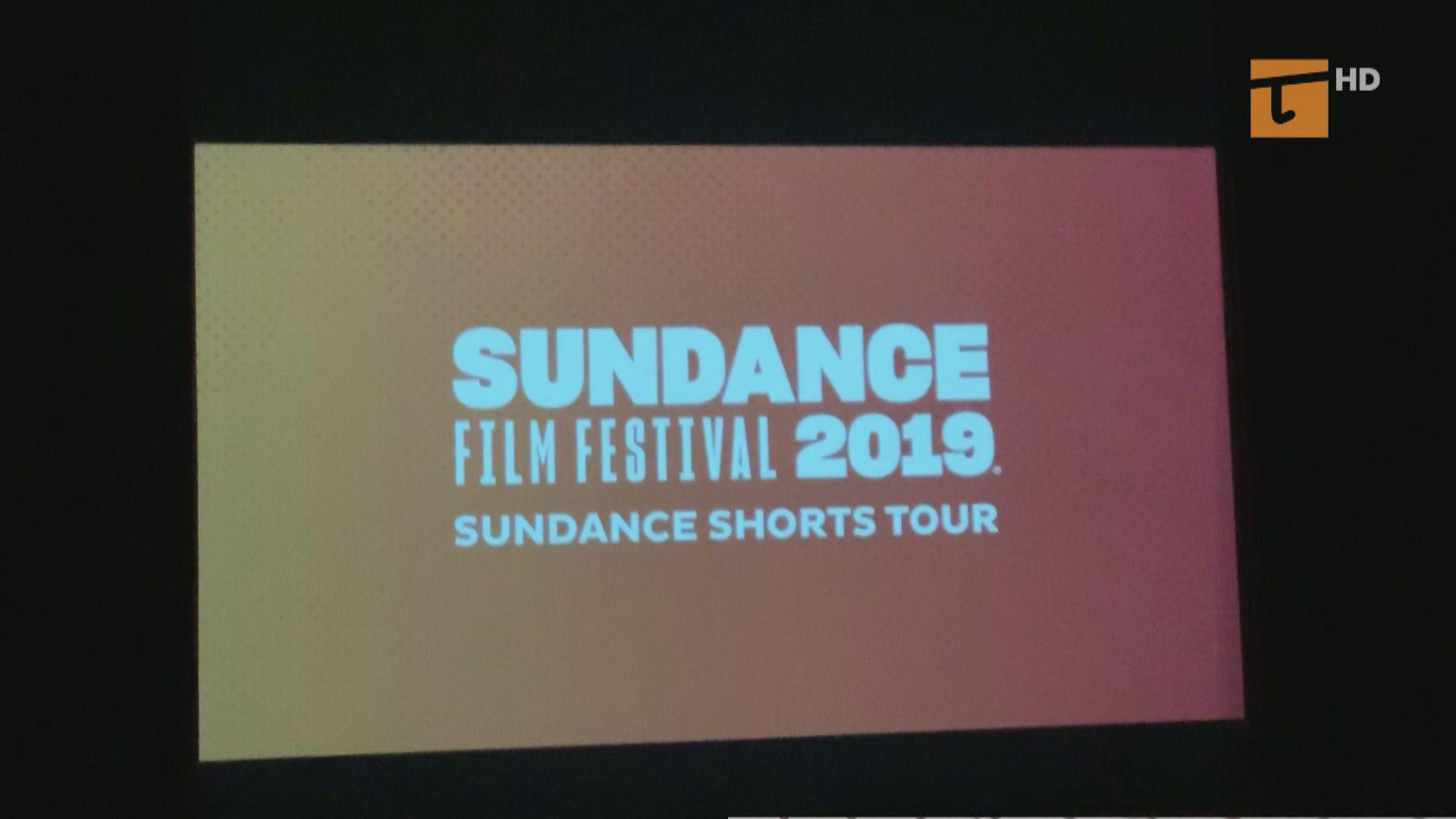 Festiwal Sundance w Tczewie