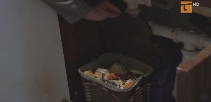 Od nowego roku obowiązek segregacji odpadów będzie obowiązywał wszystkich mieszkańców Tczewa