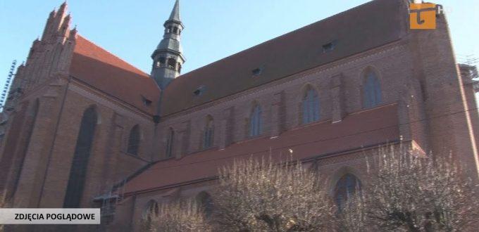 Diecezja musi przeprosić ofiarę molestowania