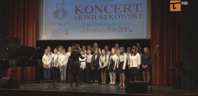 koncert Moniuszki