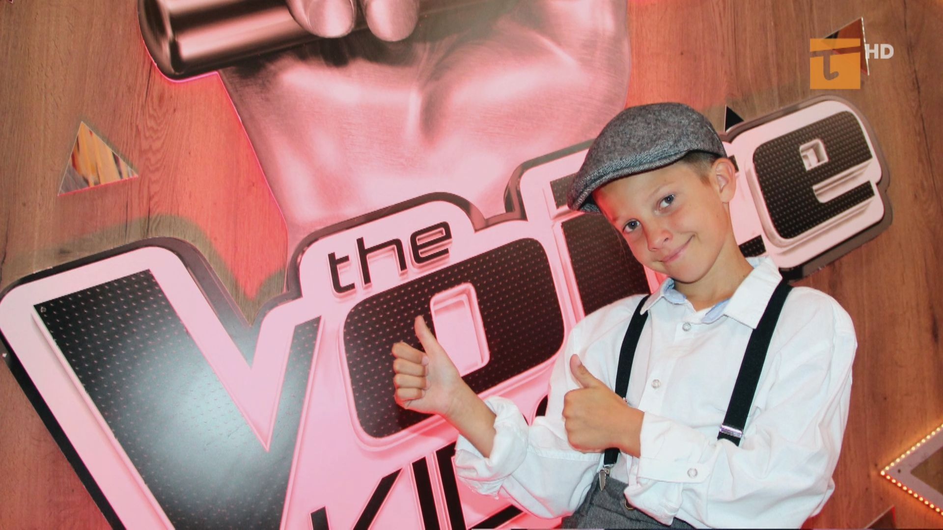 konrad voice kids
