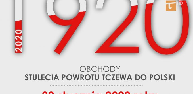 Moc atrakcji na stulecie powrotu do Polski