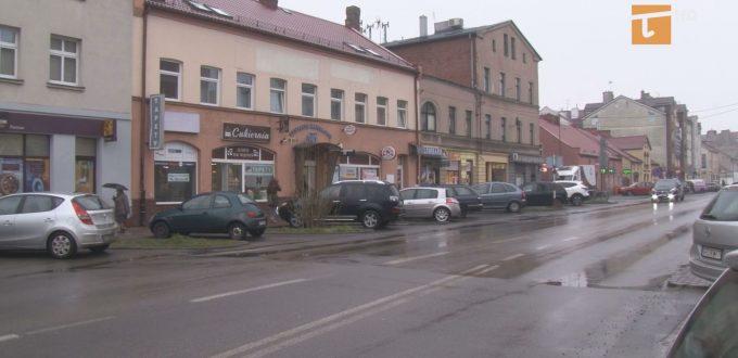 Gdańska oferty
