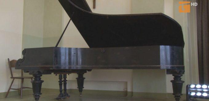 fortepian sp 5