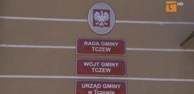 Organizacje i przedsiębiorstwa prowadzące swoją działalność na terenie gminy wiejskiej Tczew mogą liczyć na obniżkę czynszów