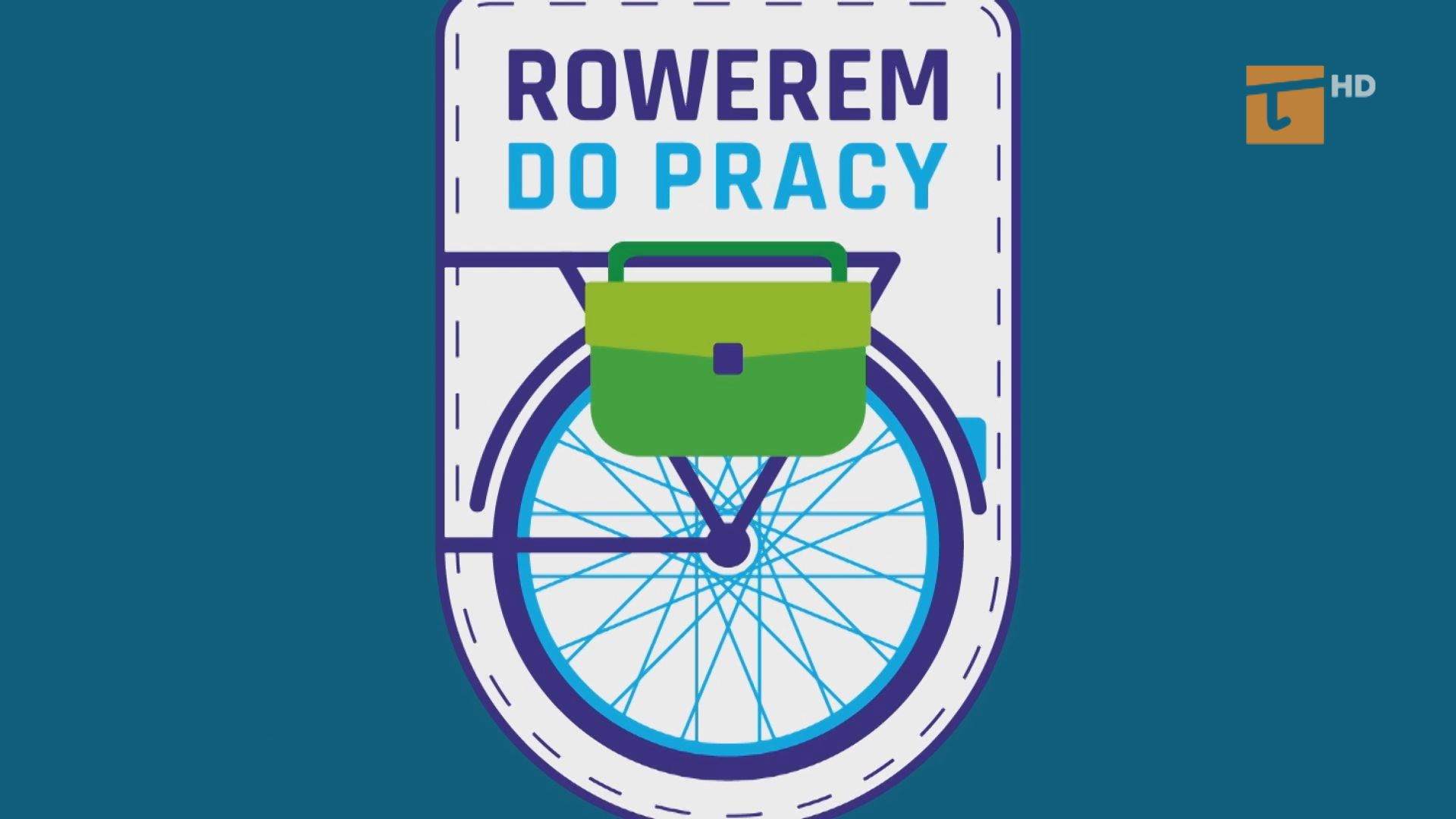 Koronawirus nie przeszkodził w przebiegu rowerowego konkursu