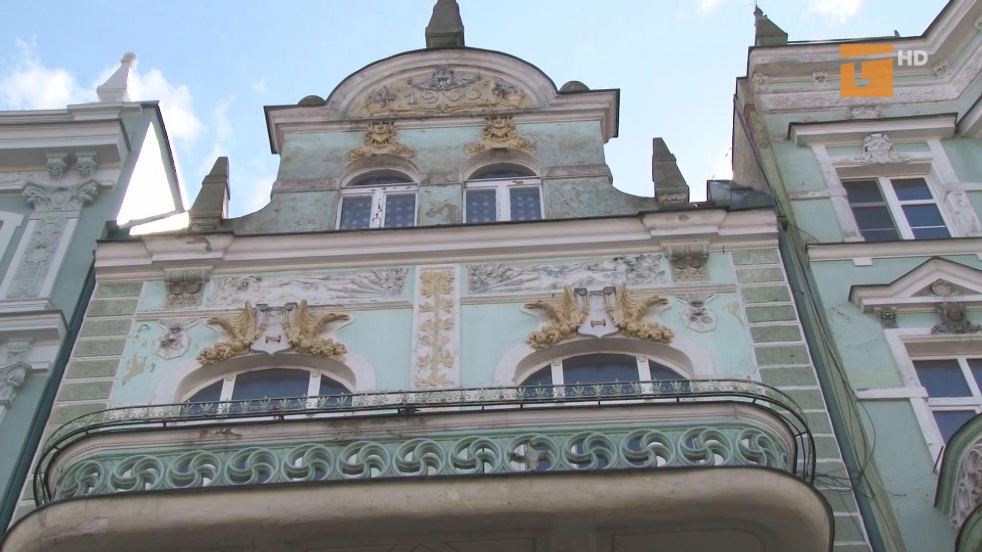 Ponad 70 tysięcy zł na remonty zabytków
