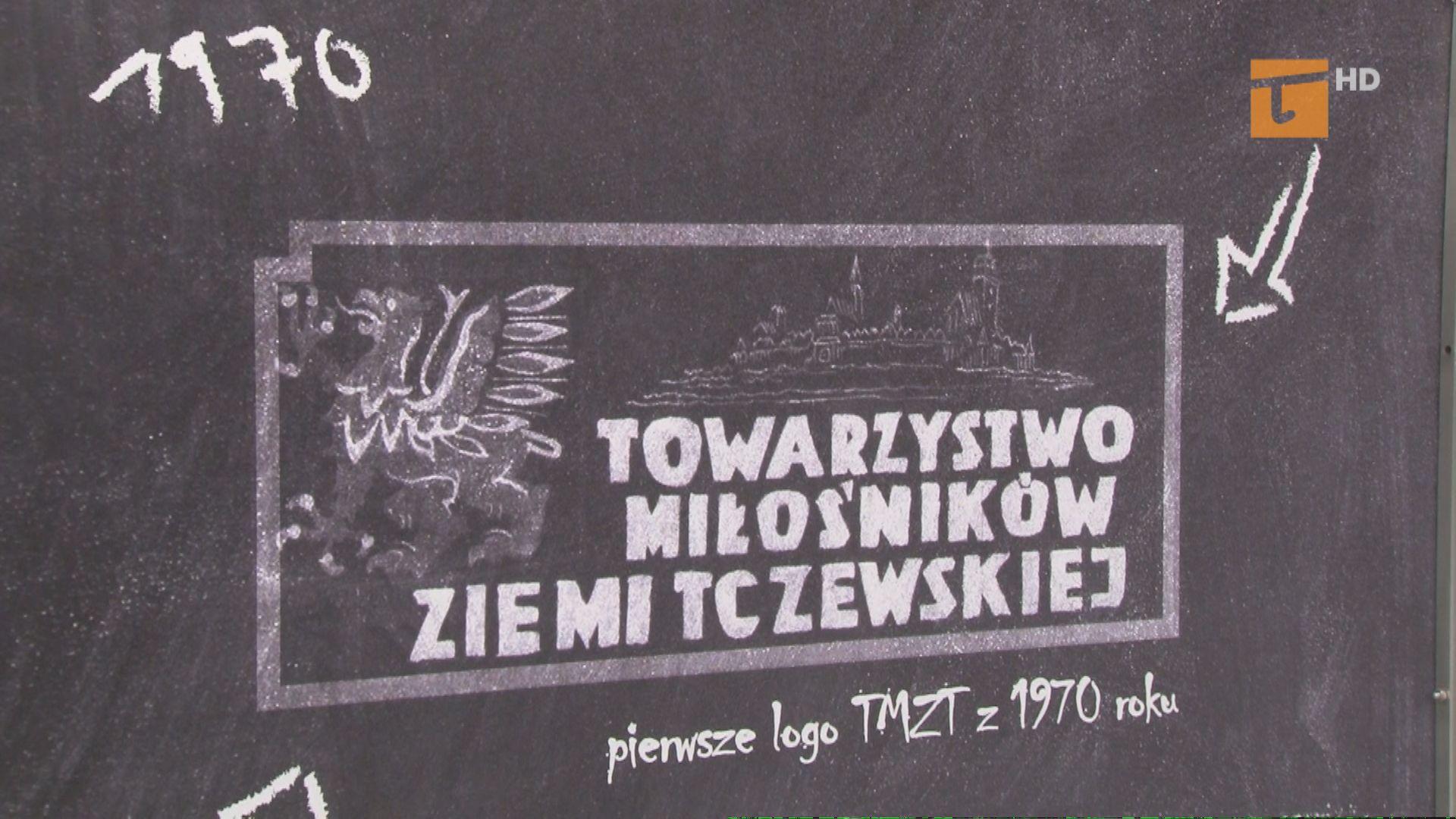 TMZT obchodzi pięćdziesiąt lat