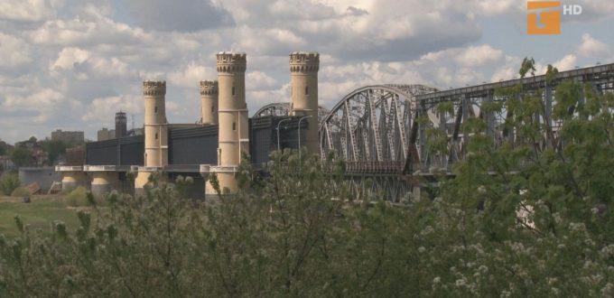 Czy rząd pomoże w sprawie mostu?