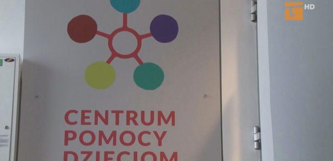 CPD w Starogardzie rozszerza wsparcie