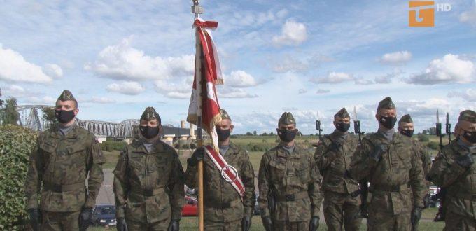 81 lat temu wojna wybuchła w Tczewie