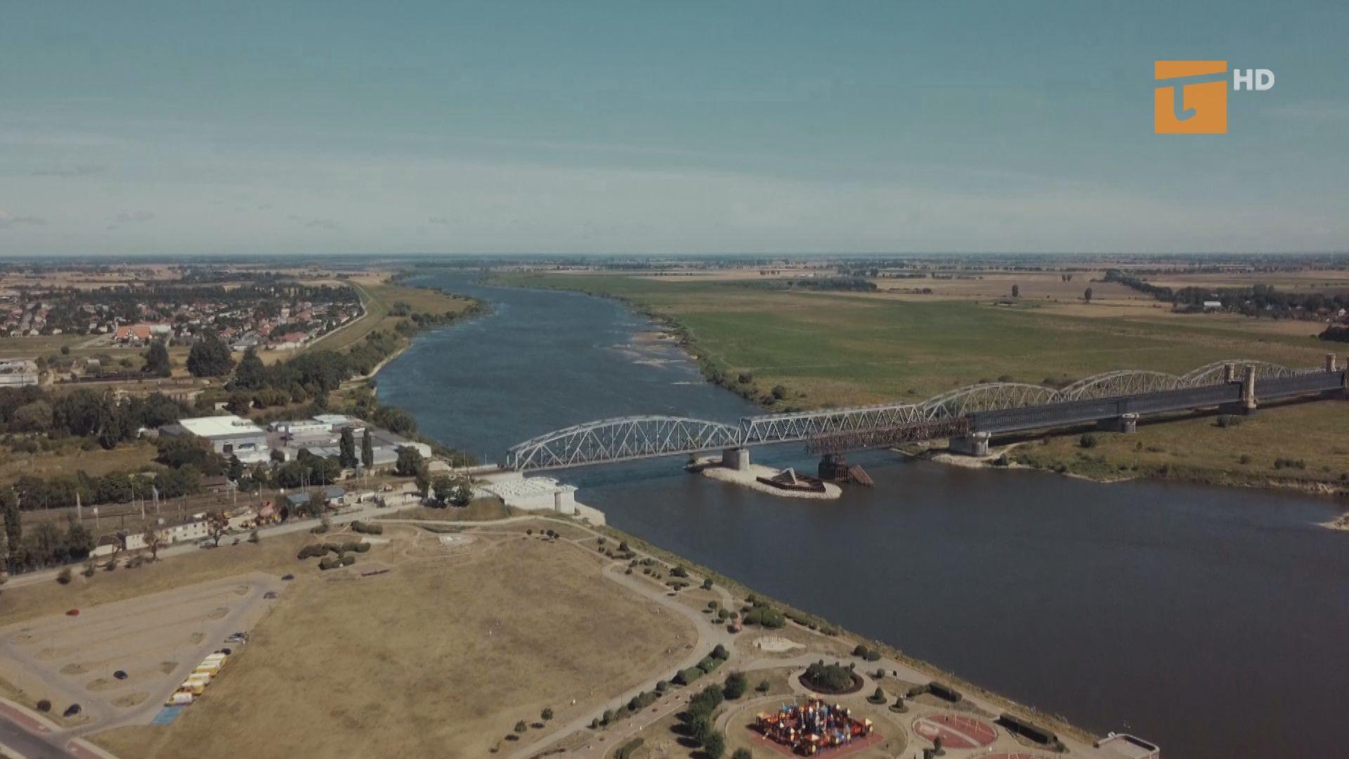Rząd nadal milczy w sprawie mostu