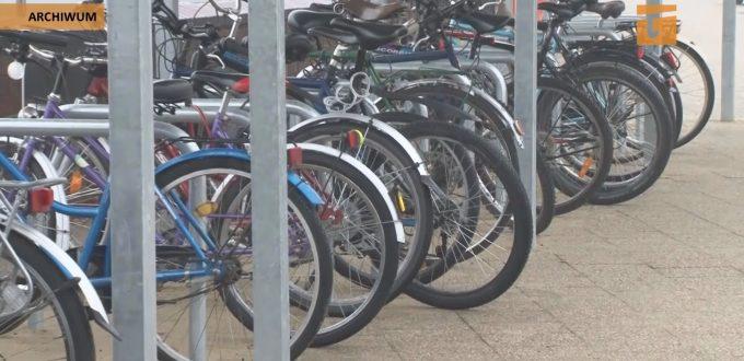 Pomóż opracować strategię rowerową
