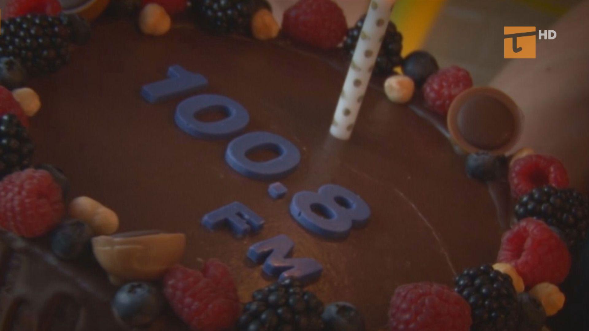 Radio Tczew świętuje czwarte urodziny