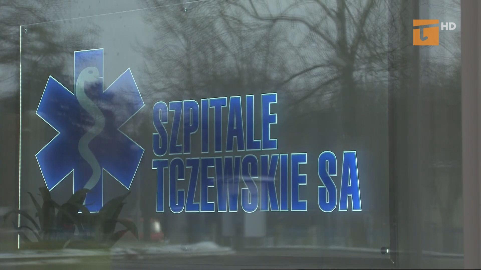Rząd dofinansował Szpitale Tczewskie