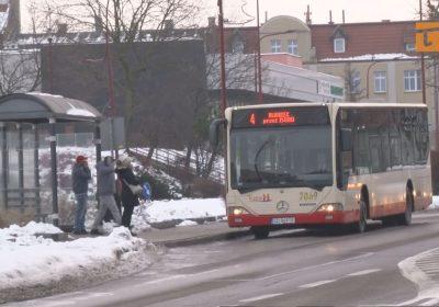 Autobusy Gryfa zostają w Tczewie