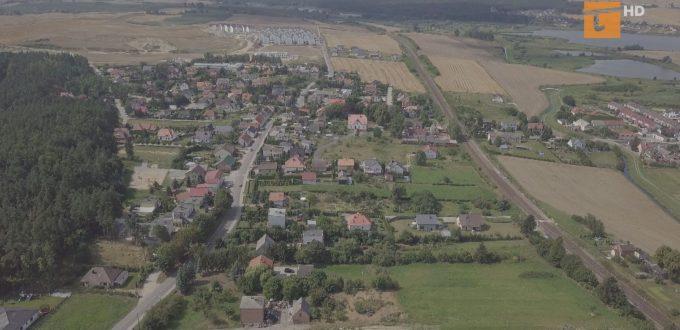 Tczew zawalczy o mieszkańców Rokitek