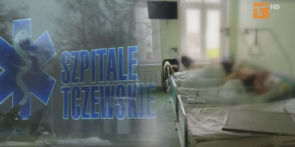 Coraz więcej dzieci w szpitalu przez COVID