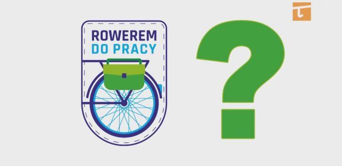 Konkurs rowerowy zostanie zawieszony