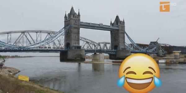 Mostu Tczewskiego NIE odbudują Brytyjczycy