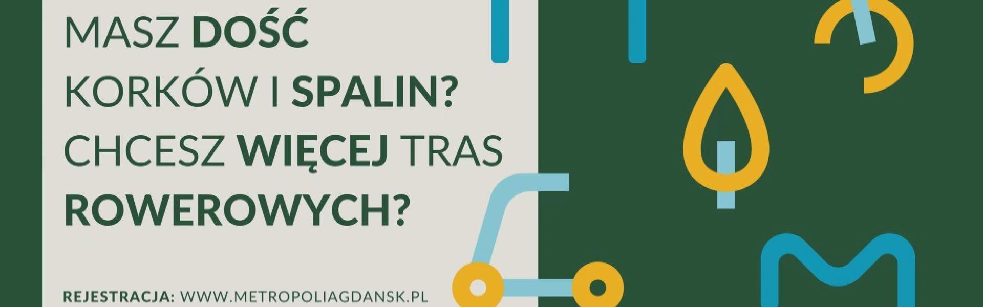 Weź udział w dyskusji o transporcie
