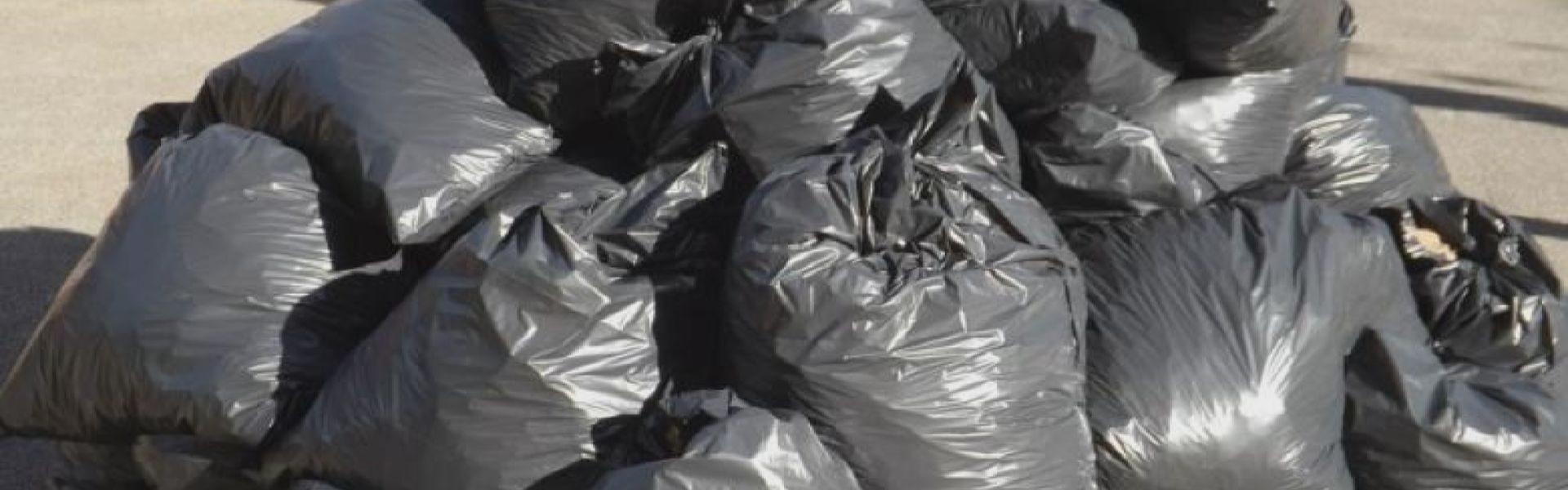 Interwencja RPO w sprawie odpadów